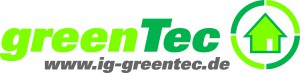 greentec_logo_domain_print
