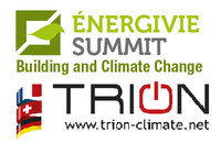 Logo_Trion_Summit